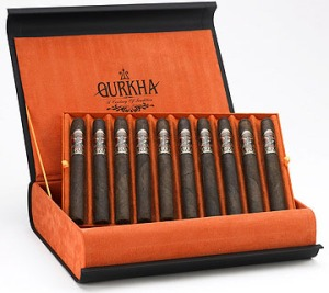 https://muhdhazrie.files.wordpress.com/2011/08/gurkha-black-dragon-cigar-box-360.jpg?w=300