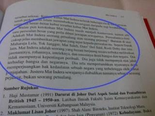 315584 1739163258037 1807320973 1178016 4045136 n Mat Indera Pejuang Atau Penderhaka?
