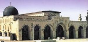AQ Rahsia Sebenar Bintang Berbucu Enam Israel