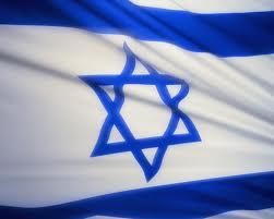 laknat Rahsia Sebenar Bintang Berbucu Enam Israel